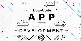 low code app development platform_yellostack